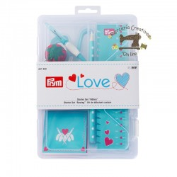 Set de costura Prym Love