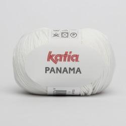 Panama de Katia
