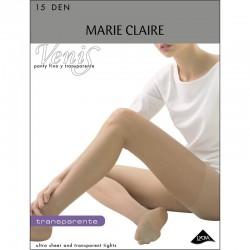 Panty Venis de Marie Claire...