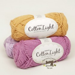 Cotton Light de Drops