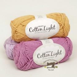 Cotton Light de Drops