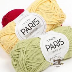 Paris de Drops