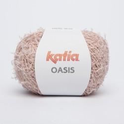 Oasis de Katia