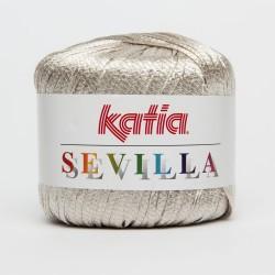 Sevilla de Katia