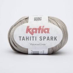 Tahiti Spark de Katia