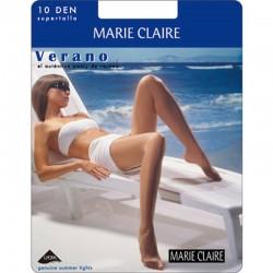 Panty de verano Marie...