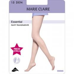 Panty Essencial de Marie...
