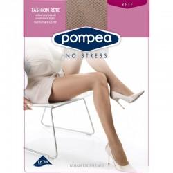 Panty de red de Pompea
