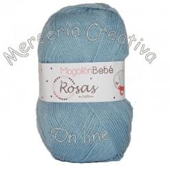 Mogollón Bebé de Rosas Crafts
