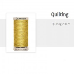Hilo Quilting Gutermann