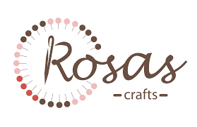 Rosas Crafts